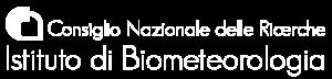 logo_ibimet_white_blank