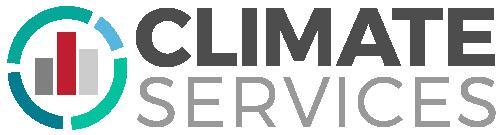 ClimateService Ibimet Retina Logo