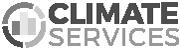 ClimateService Ibimet Logo