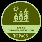 BAsics-of-Agrometeorology.png