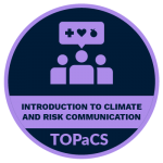 Climate-Risk-Communication.png