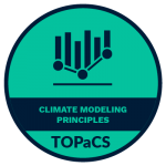Climate-modeling-pronciples.png