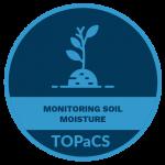Monitoring-soil-moisture.png