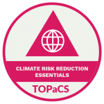 climate-risk-reduction-essentials.png