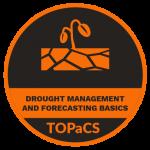 drought-management.png