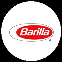 001_barilla