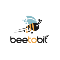 002_beetobit