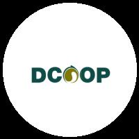 005_dccoop