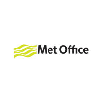 011_met_office