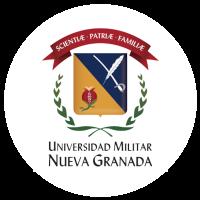 014_nueva-granada